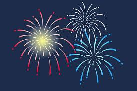 【2020.11/8(日)開催】堺市に《打ち上げ花火》が打ちあがるッ!ふとん太鼓に夜店が並ぶ♪『一輪花 堺花火まつり』が開催されるよーーー!: