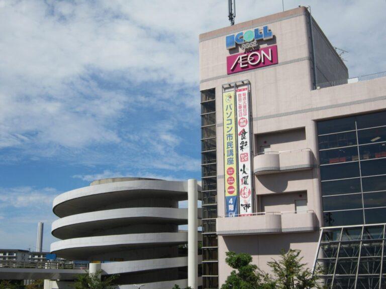【2021.6/18(金)~6/28(月)開催】富田林市・エコールロゼで『北海道うまいっしょ市』が開催されるよ♪: