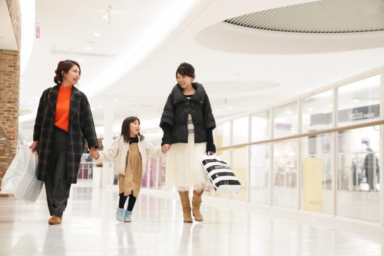 【2019.12/30オープン】富田林駅の近くに「ピザハット富田林店」がオープンしたよ♪: