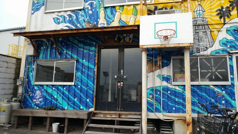 【2020年3月オープンか!?】堺区・堺ファンダンゴ(元ルート26)のお隣『林ライス』のお隣にできるのは?: