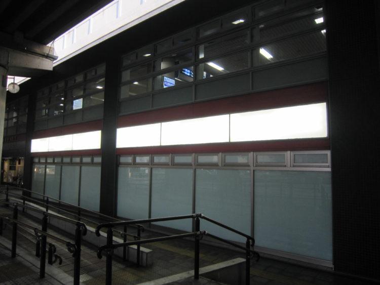 【新店情報!!】堺市南区・光明池駅にあの『エニタイムフィットネス』がやってくる!! 『エニタイムフィットネス 光明池駅前店』がオープンするみたい♪: