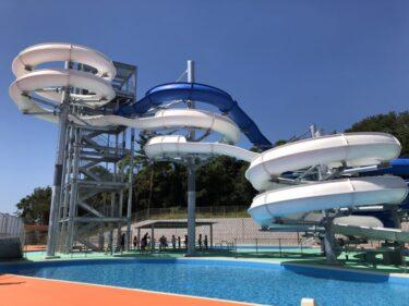 【2021年度・堺市プール情報】今年度の市営プールの営業中止が決定。:
