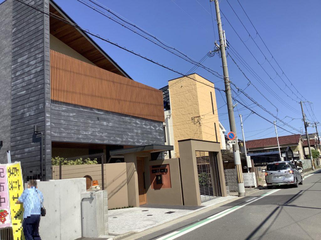 iclight 大阪