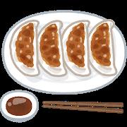 堺市民は餃子が大好き!?《2020年★上半期ギョーザ購入額》で今年も堺市が全国トップ10に入ってる!:
