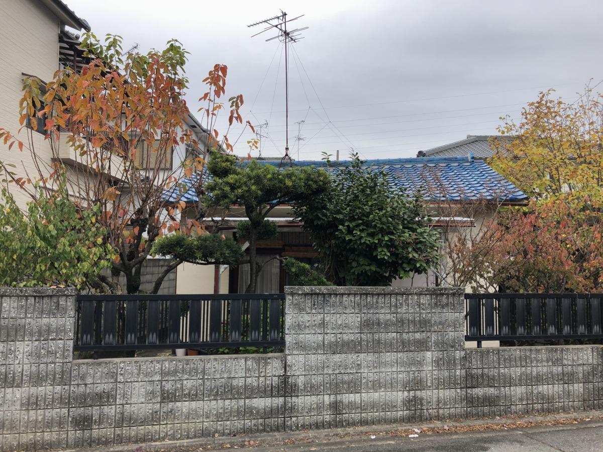 【2020.11/1オープン】羽曳野市のお家カフェ「コーヒー屋ひらり」が閉店して、アトリエギャラリー&工房『studioひらり』になってオープンしたみたい♪: