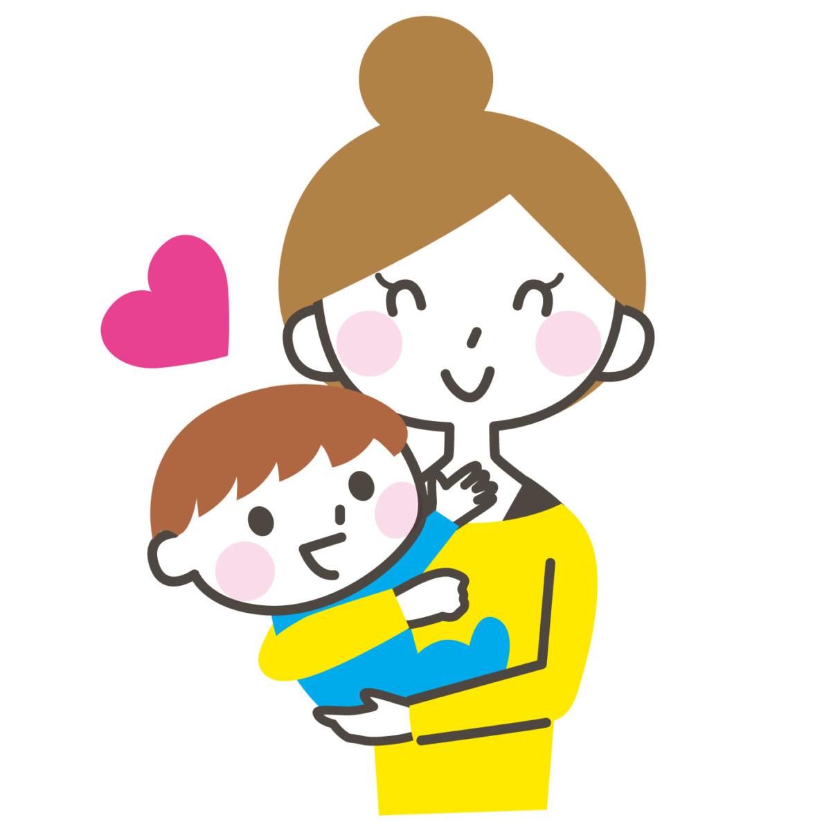 ママワク☆『Baby Yoga セラピー』開催レポ!次回は12/14(サンパレス)、12/17(浜寺):