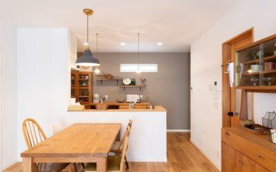 【KITOKITO HOME&LIFE】家づくりオンライン相談会: