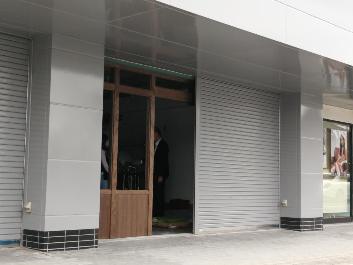 【2020.11月中旬オープン?】堺市中区深阪・あのケーキ店が復活かっ!?『フリュティエ』がオープンするみたい!: