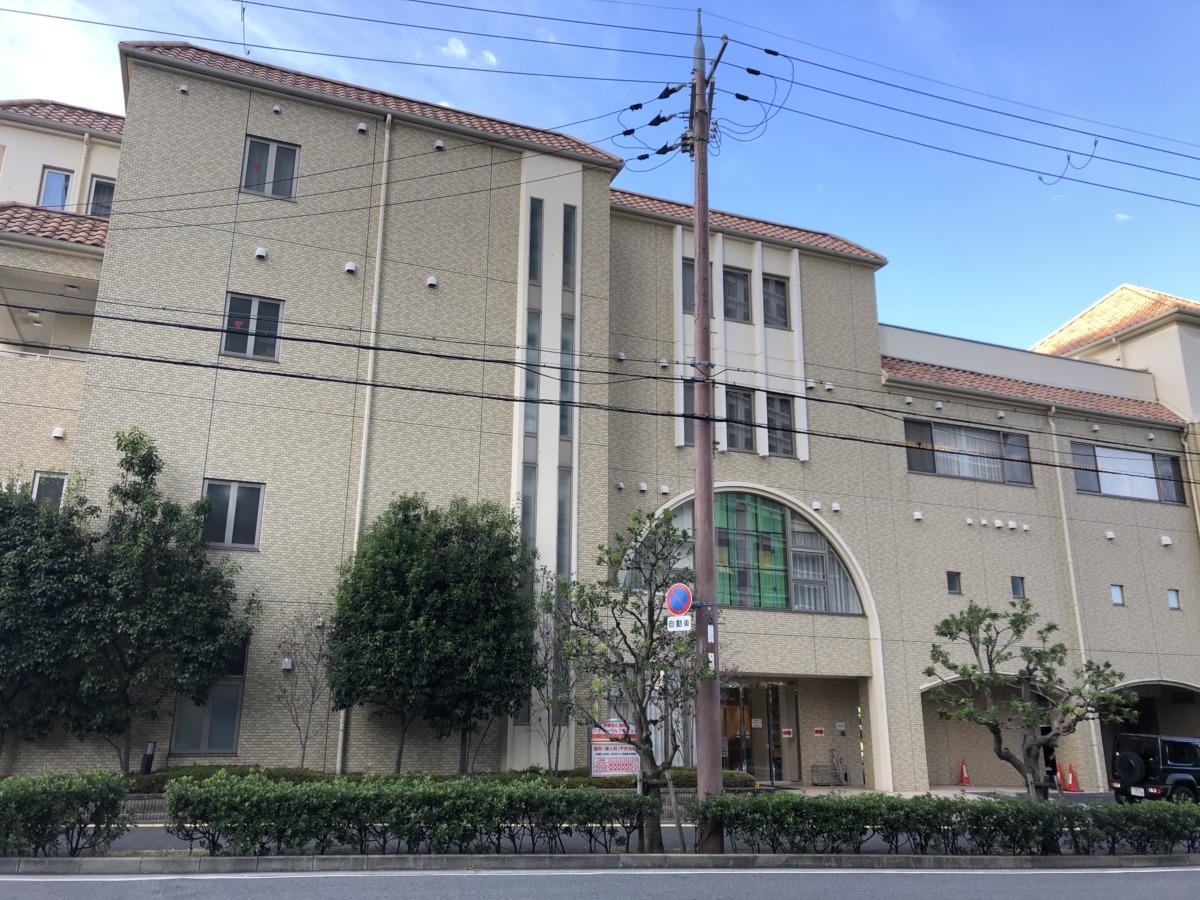 【2020.11/1リニューアル】堺市東区・北野田の「しんやしき産婦人科」が『フラワーベルクリニック』になって生まれ変わりました♪: