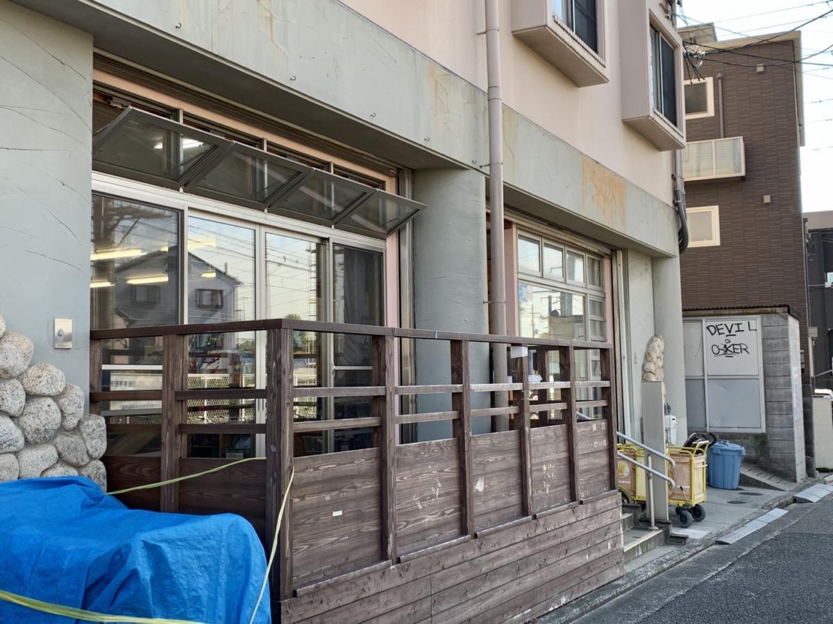 【2021.4月開園予定★】堺市北区・百舌鳥駅すぐ!小規模保育園『(仮称)上野芝 陽だまり保育園 第2分園』が開園するみたい♪: