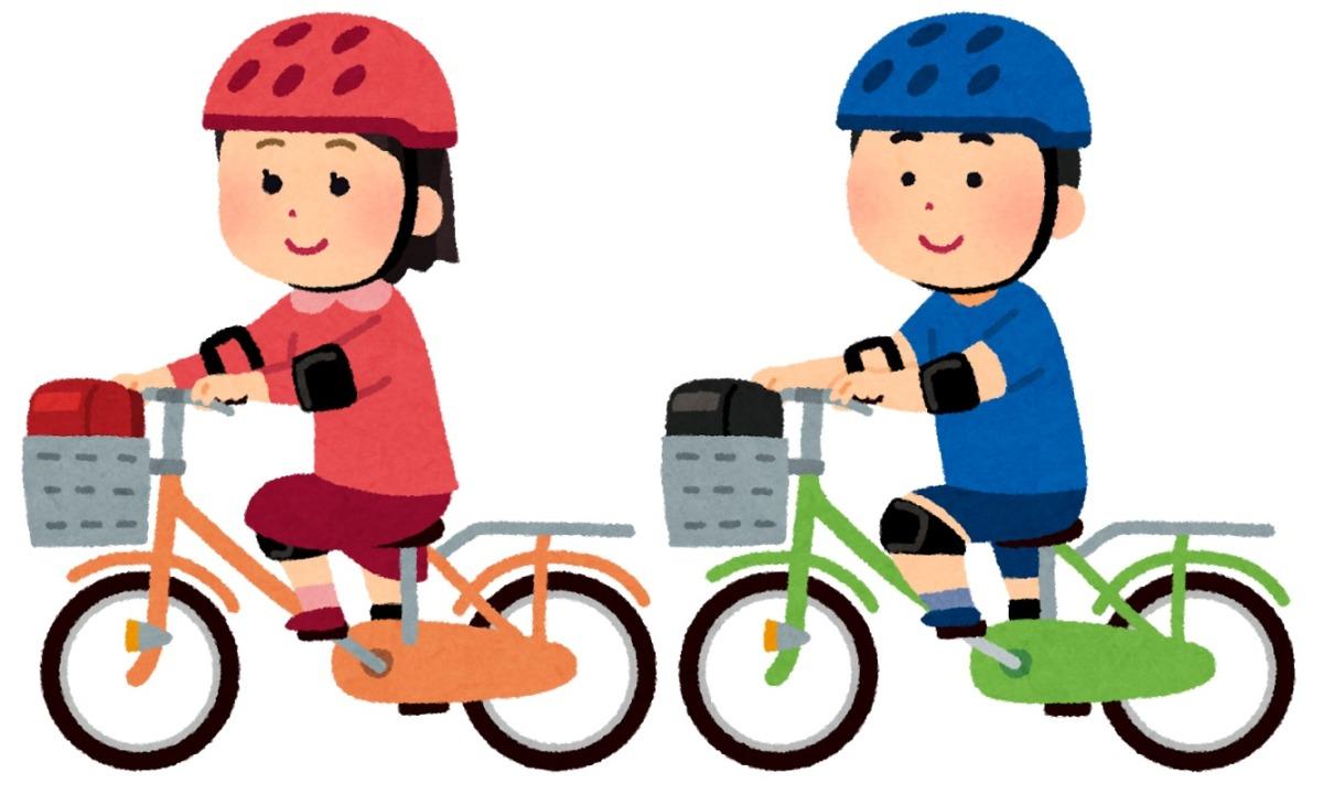 【イベント】9/26(日)メイクでチェンジ♪『トロピカル~ジュ!プリキュアショー』があるよ~!@関西サイクルスポーツセンター:
