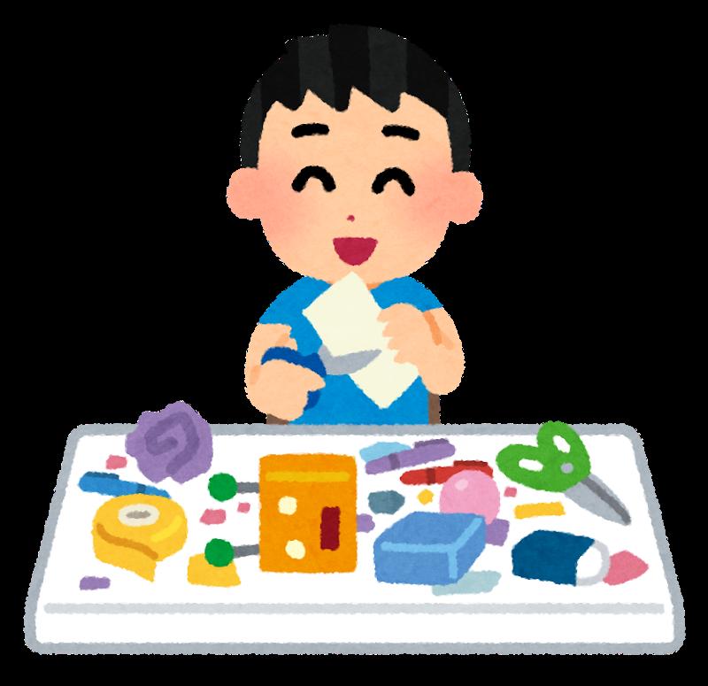 【2020.12/20(日)開催】松原市・はーとビュークラブ(小学生対象)で「楽しく作ろう『お正月・バレンタインの飾り』」が開催されます!申込み〆は12/11(金)まで: