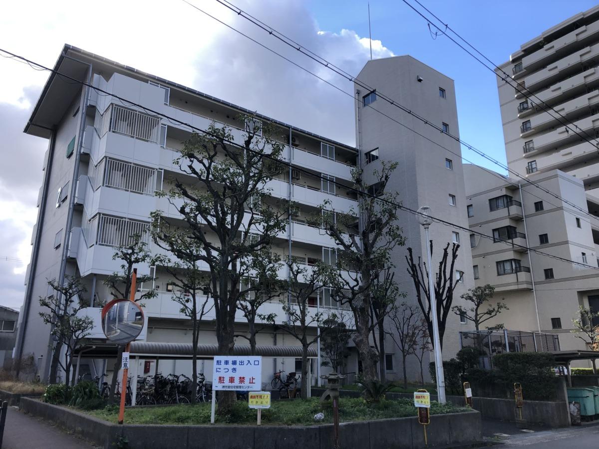 【2021.4/1開園】堺東に小規模保育「あおばちびっこ保育園・あおば保育園」ができるみたい!: