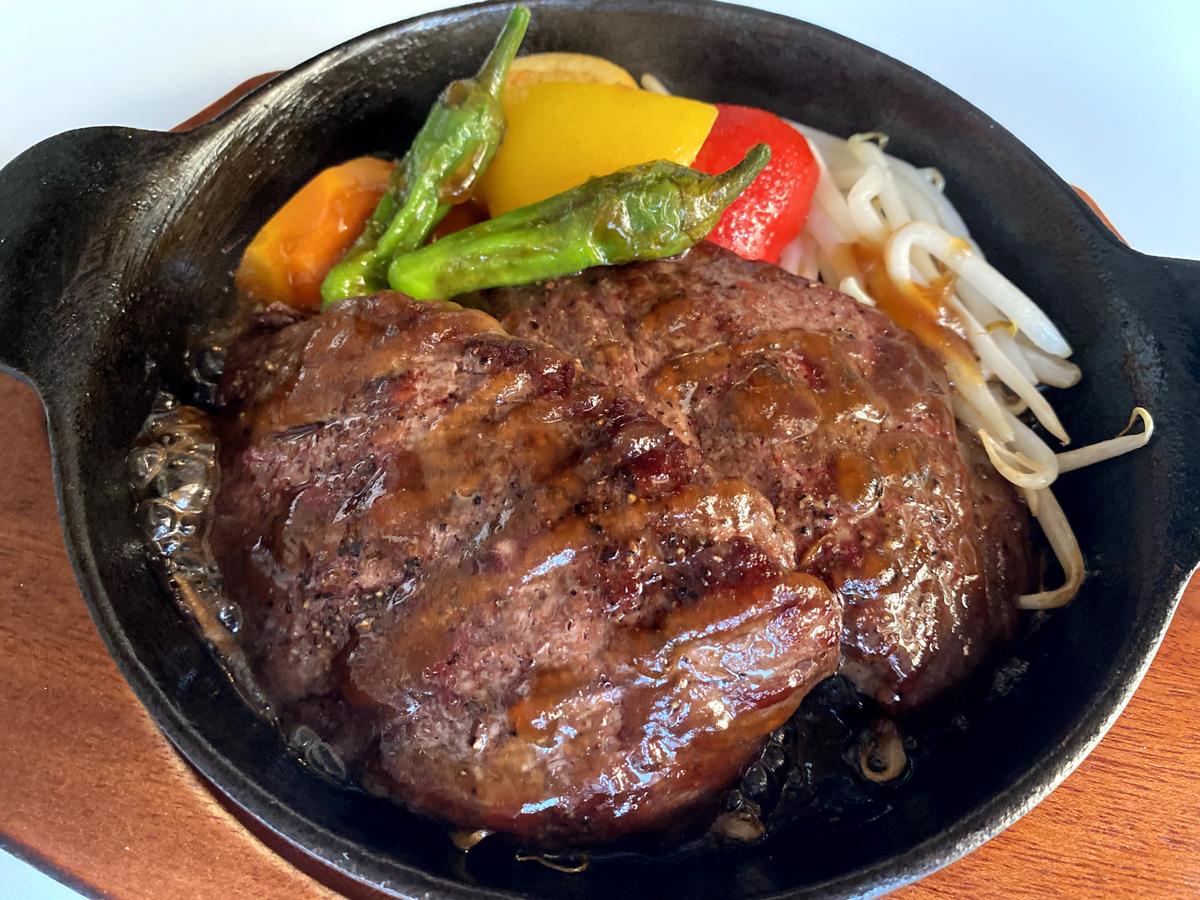 昨年10月OPEN! 口の中でとろける肉料理が堪能できる店 【大衆肉食堂えーびす】の特別キャンペーン! 家族でも!友達でも!@堺東駅@堺駅: