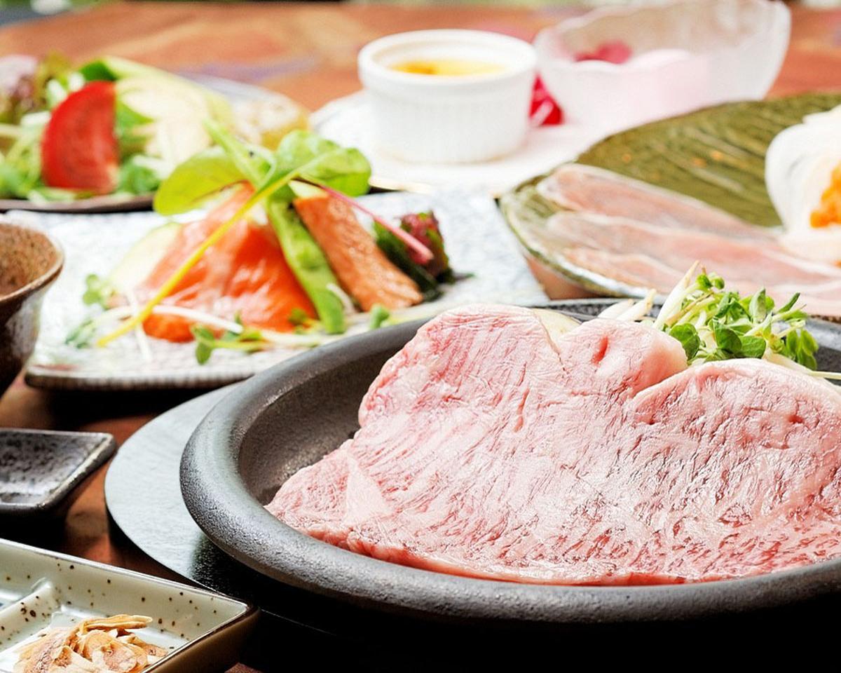 【富田林】南大阪でやわらかくて美味しい良質なお肉を楽しめるステーキレストラン!: