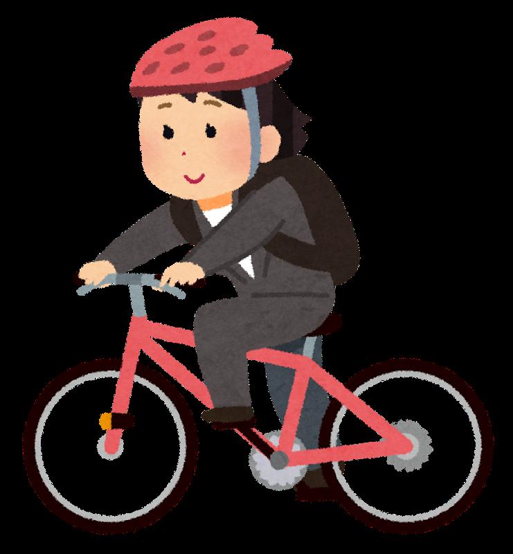【2020.12月は3回開催】堺区・日本でここだけ!昔の自転車に乗ってみよう♪『クラシック自転車(レプリカ)の体験試乗』開催@大仙公園自転車ひろば:
