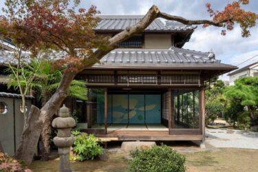 【2020.12.1OPEN!】堺市西区 SAKAINOMA HOTEL 濵がオープン!