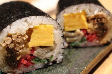 厳選された【大阪産の食材】を存分に使った料理が絶品!おおさかもん料理 鮨 守屋@堺市北区: