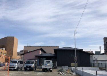 【2021.3月中旬オープン】めっちゃ楽しみ~♪松原市・桜の季節に『桜珈琲 松原店』がオープンするよ~!: