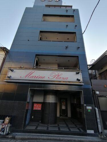 【2020.11/6移転オープン☆】堺区・一条通にあったネイルサロン『Sakura du bonheur(サクラ ドゥ ボヌール)』が大小路に移転していたよ!: