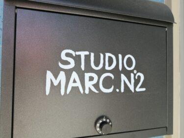 【2021.1/16オープン】堺区・ダンススタジオ&レッスンスタジオ『STUDIO MARC.N°2』がオープンしたよ!: