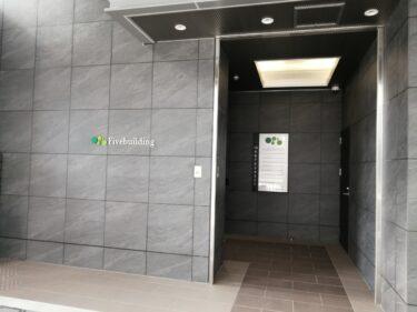 【新店情報!】堺区・堺東駅前に梅田で人気のヘアサロンが上陸!オープン間近です!!: