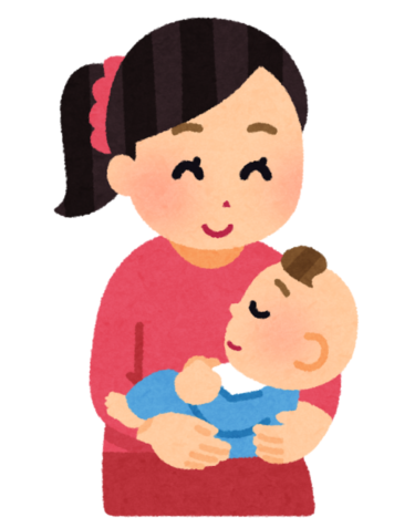 【2021.4/23(金)開催】堺市美原区の『赤ちゃんあつまれ!!』は参加費無料&事前申込は4/2(金)からだよ~♪: