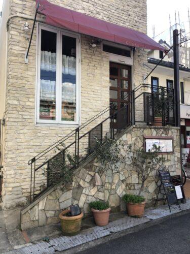 大阪狭山市駅近くのイタリアン『ジューダ バレリーノ!』でランチもディナーも持ち帰りできるよ♪【テイクアウト・デリバリー特集】: