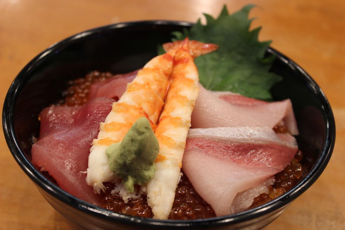 たけ寿司 堺市堺区