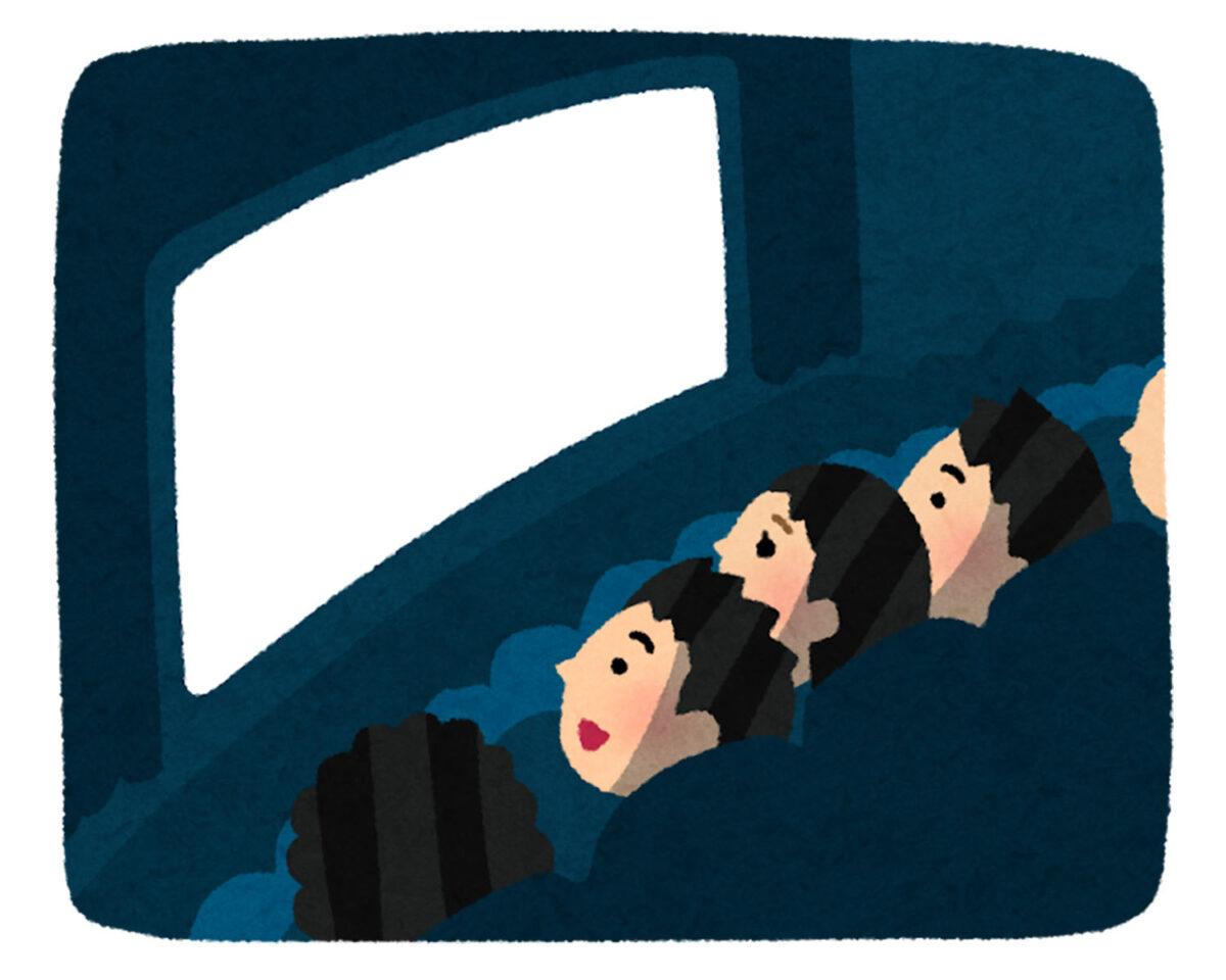 【2021.3/25(木)開催☆】堺市西区・堺市立西文化会館(ウェスティ)にて『あなたが選ぶ!! ワンコイン名作劇場 INウェスティ Vol.24 ロイヤルウェディング』が開催されます♪: