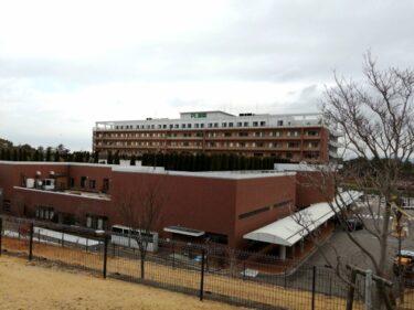 【2021.2/1オープン★】富田林市・医療法人宝生会 PL病院の駐車場に「タイムズ」が導入!『タイムズPL病院』がオープン♪: