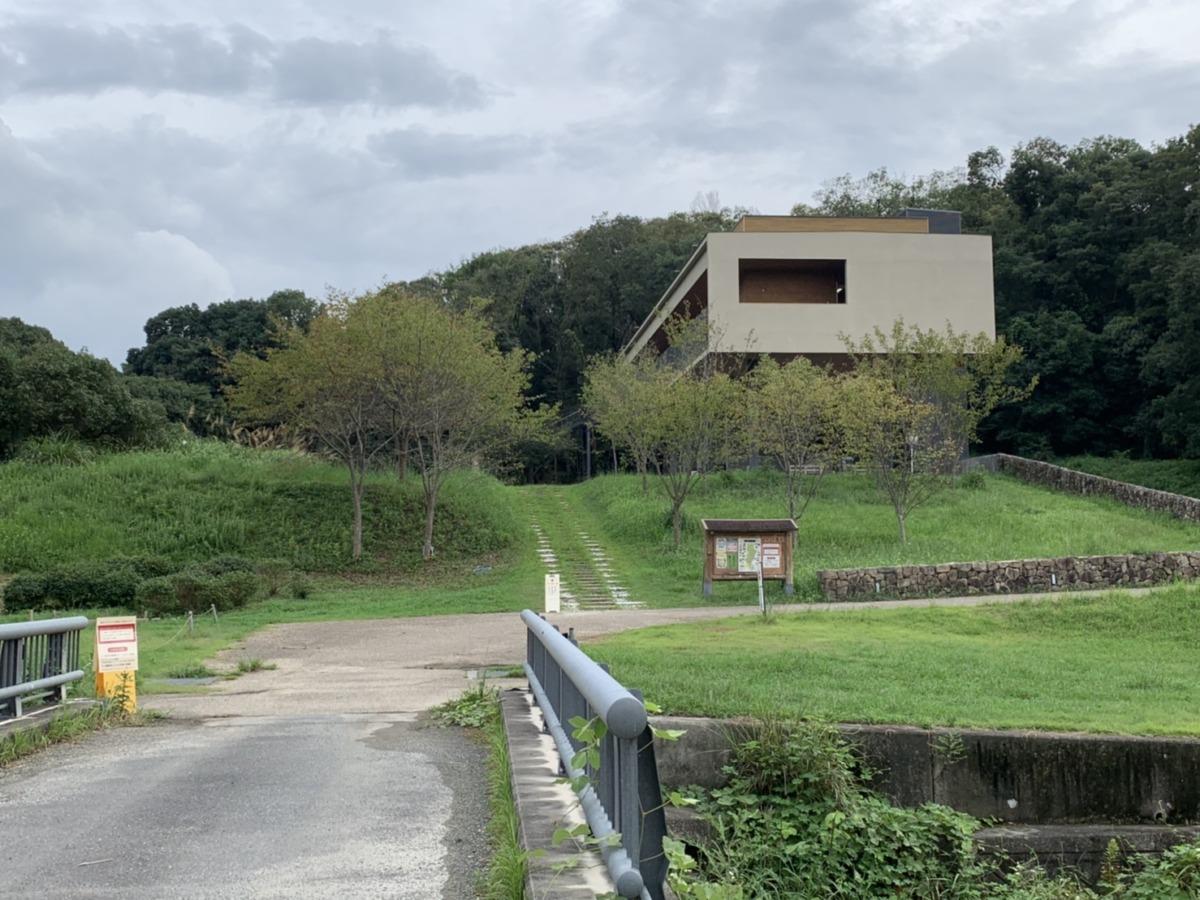 2021.4/18(日)開催】堺市南区・堺自然ふれあいの森で4~6才と保護者 ...