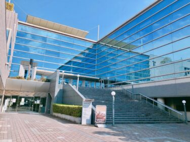 【2021.3/31(水)*閉店*】大阪狭山市・SAYAKAホール内にある『レストランSAYAKA』が閉店するみたい!!: