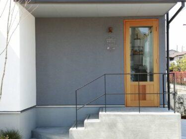 【2021.3/8オープン♪】藤井寺市・藤が丘に完全個室のプライベートサロン『wacca(ワッカ)』がオープンしましたぁ~♪:
