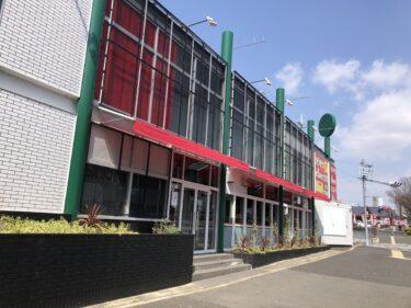 【2021.3/5リニューアル】堺市中区・平井の『カラオケWORLD』が店内改装して部屋が綺麗になったみたい~!:
