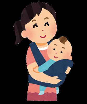 【2021.5/21〜4回のプログラム】参加受付開始は4/7☆はじめての子育てをしてるママと赤ちゃん対象「ベビープログラムで子育て仲間を作りませんか」が開催されますよ〜@堺市北区役所: