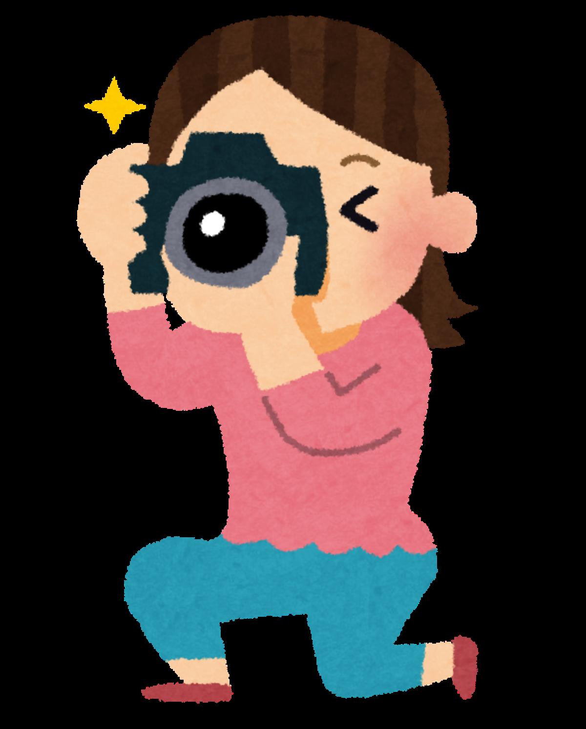 【2021.5/1(土)応募締切!】堺市北区・大泉緑地★四季彩園スプリング ボランティア&アートフェスティバルを題材にした『フォトコンテスト』に応募しよう♪: