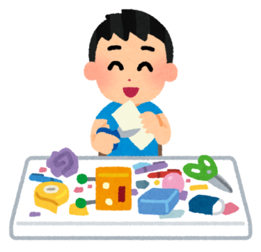 【2021.5/16(日)開催♫♫】松原市・はーとビュークラブ(小学生対象)で「楽しく作ろう『お名まえレジンでストラップ』」が開催されます!申込み〆は5/7(金)まで:
