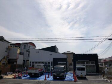 【2021.6月上旬開院!】堺市中区・310号線沿いに皮膚科・形成外科・美容外科の「ひふみるクリニック」ができるみたい!: