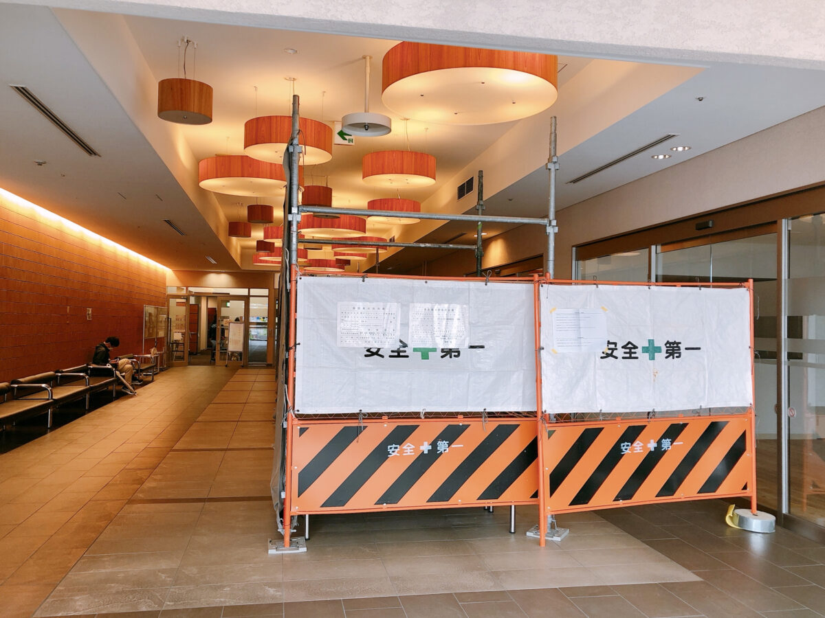 【新店情報!】河内長野市・三日市町駅前に『ECCジュニア  フォレスト三日市教室 』がオープンするみたい!:
