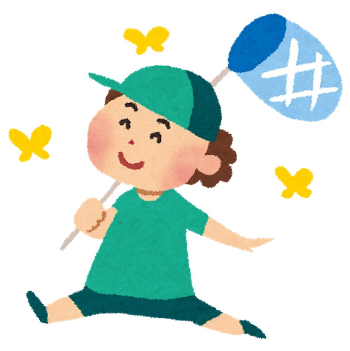 【2021.8/21(土)開催予定】堺市東区・絵の具やクレヨンで自由に描いてみよう☆東文化会館 夏休みこども1日体験教室『夏休みの思い出を描こう!』が開催されます※要申込: