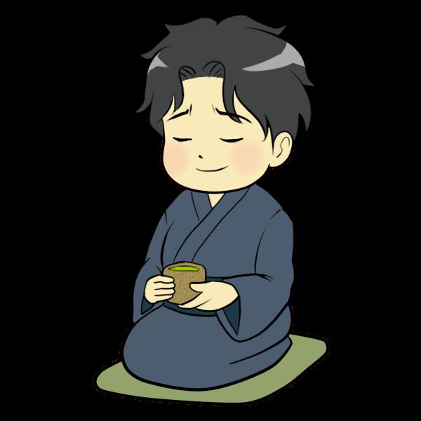 【手ぶらでOK!】~夏休み(全3回)~茶道・浴衣体験教室を楽しもう♪: