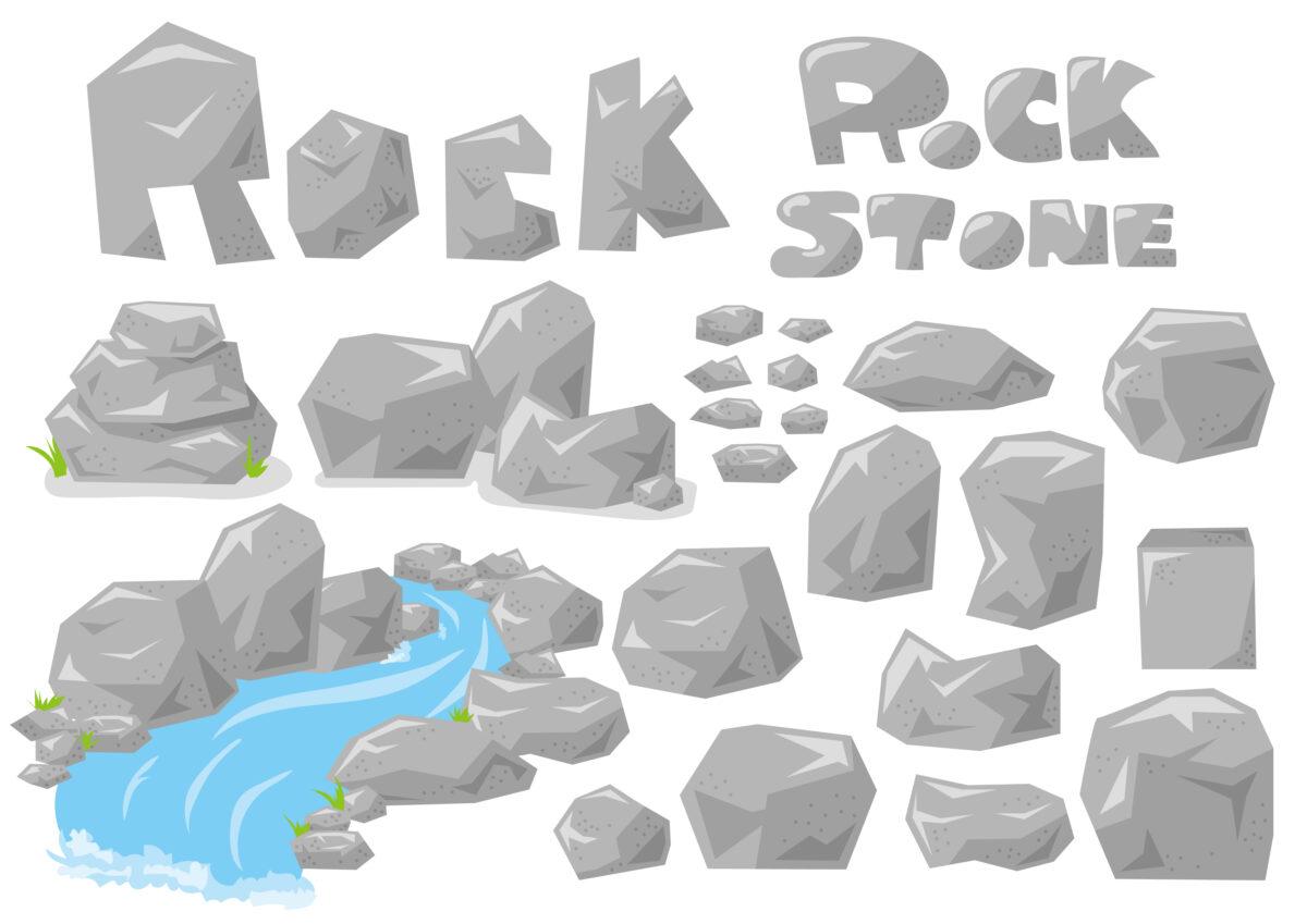 【2021.8/4(水)開催予定☆】大阪狭山市・大阪狭山市立公民館にて石ころがかわいい動物に変身!『 石ころアートでかわいいどうぶつをつくろう』が開催されます♪: