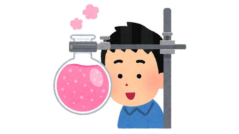 【2021.8/6(金)・8/7(土)全2回開催☆】富田林市・児童館にて『児童館親子ふれあい事業「たのしい科学教室」』が開催されます♪参加費は無料!: