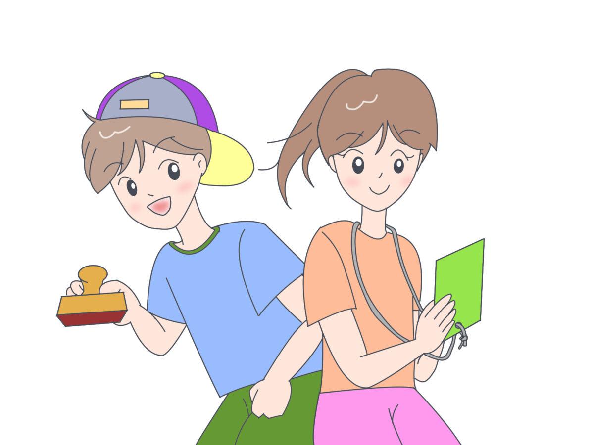 【2021.7/17(土)~8/29日(日)開催】大阪狭山市・大阪府立狭山池博物館で『さやまいけはくぶつかんポイントラリー』開催: