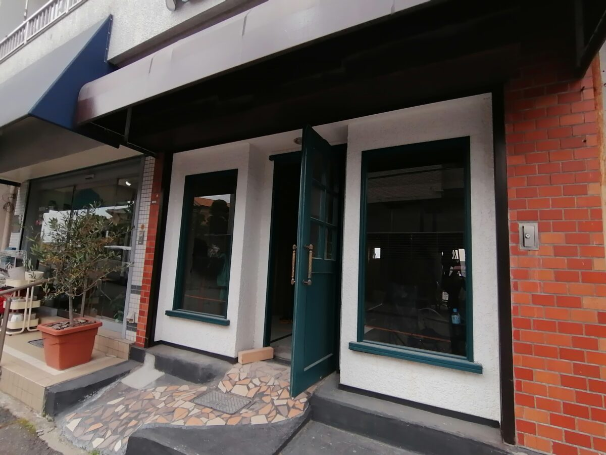 【新店情報】堺市東区・北野田のダイエー近くに雑貨屋さんがオープンするみたいです!: