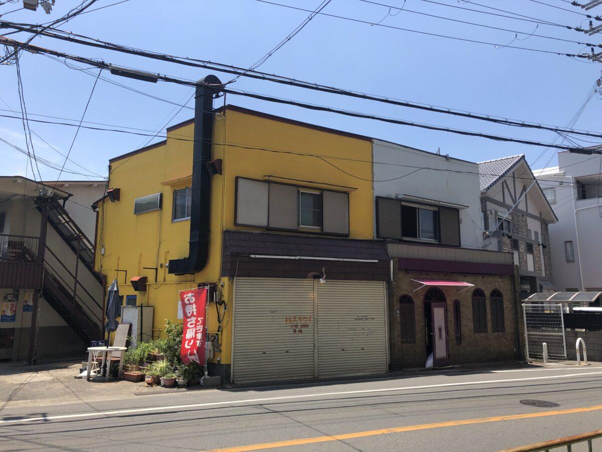 【2021.7月中旬オープン】堺市北区・金岡町にトリミングサロン『ドッグサロンエル』がオープンするみたい!: