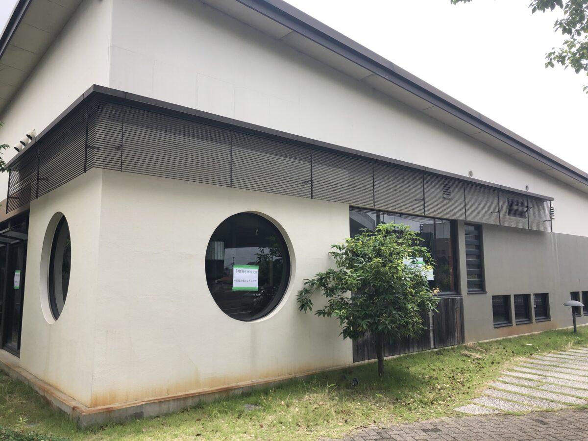 【2021.7月末オープン】堺市南区・泉北2号線沿いに『海鮮炉端レストラン 喰海 堺泉北店』がオープンするみたい!: