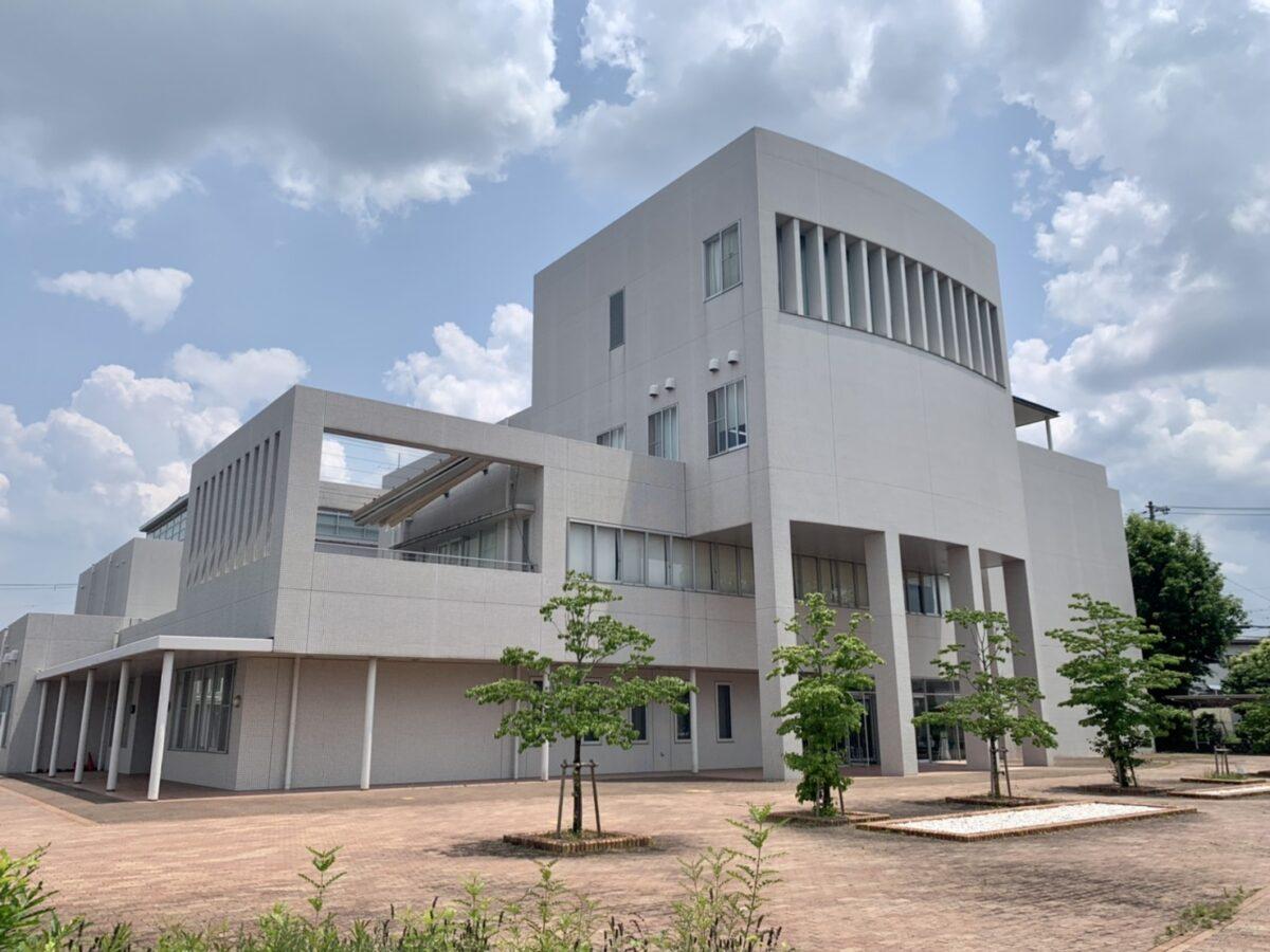 【2021.4/1開校★】河内長野市・大阪南医療センターの中に『ペガサス大阪南看護学校』が開校しているよ!!: