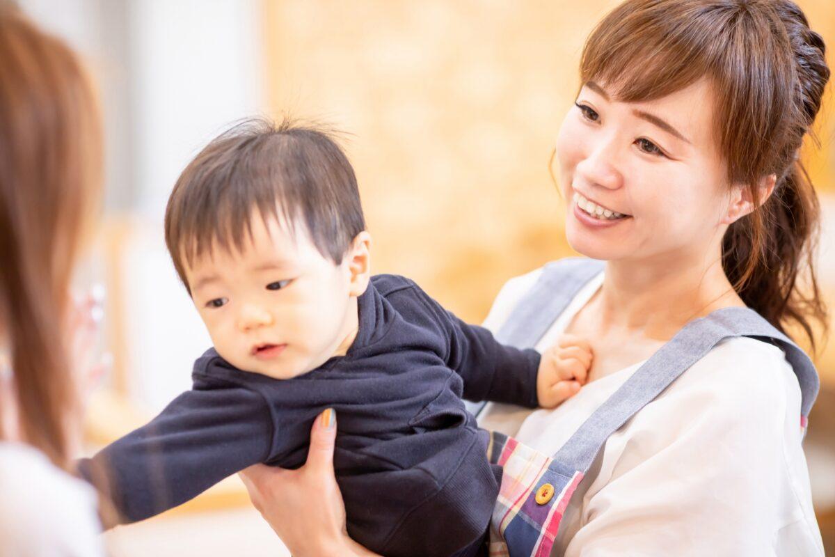 『ママ向け★おしごと情報』 ◆堺市中区◆ 会計事務所における、会計入力、税理補助作業